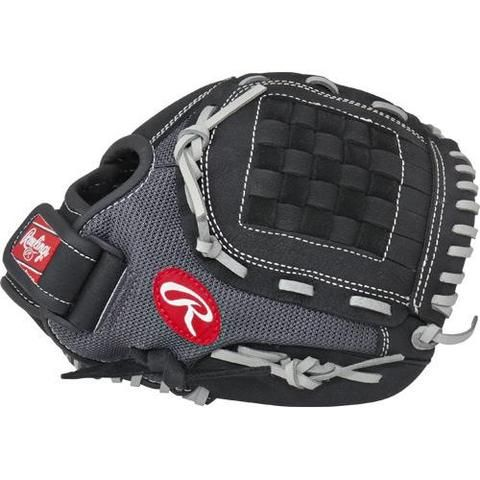 RAWLINGS MOTIVATION BASEBALL GLOVES  Durable palm and lycra backing optimize the fit of the motivation to your hand. Protect yourself from vibrations and swing away!  Check out our baseball mitts here: https://shopspokesandsports.com/collections/baseball/products/copy-of-copy-of-rawlings-motivation-baseball-gloves
