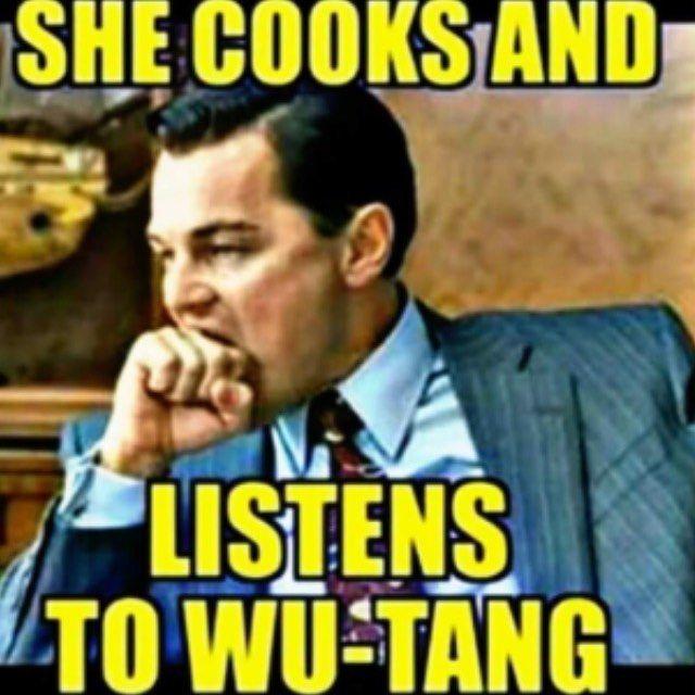 5bc533c13d1ff68bdc50c19a6fc013fa wutang hiphop 768 best wutang mamis images on pinterest wu tang clan, wutang
