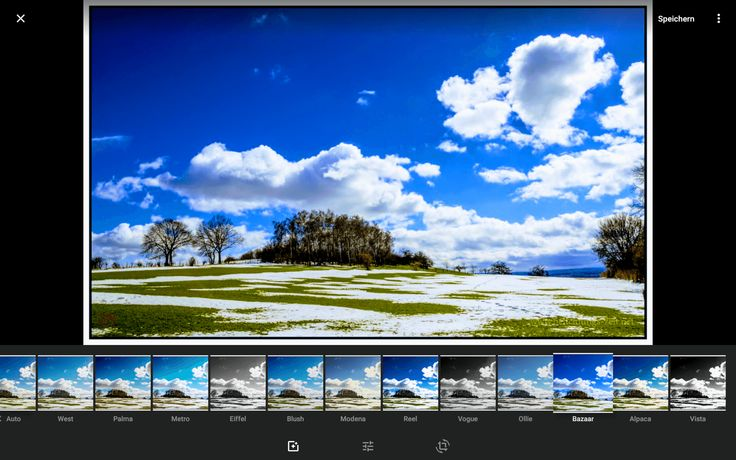 """Wochenrückblick 49-2016 mit Lightroom CC 2015.8, Affinity Photo für Windows, Wordpress """"Vaughn"""" und Google Fotos"""