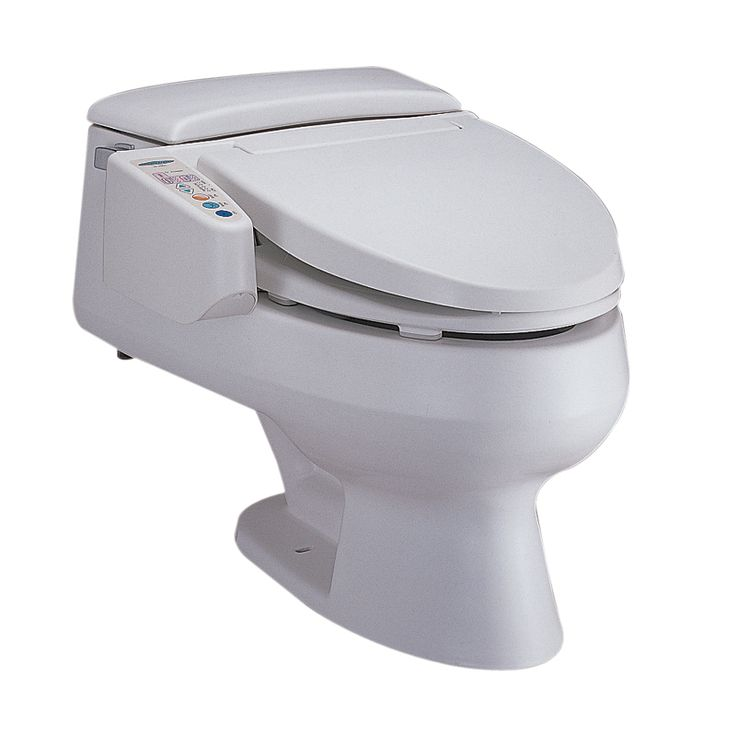 hometech industries hi400 feel fresh bidet toilet seat fixture universe http