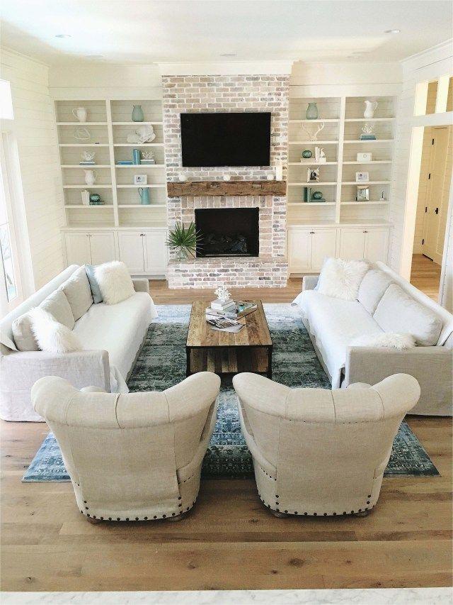 Pretty Photo Of Simple Elegant Living Room Decor Interior Design Ideas Home Decorating Inspiration Moercar Small Living Room Decor Livingroom Layout Cottage Decor Living Room