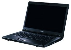 Toshiba Tecra A11 Drivers Windows 7 64 bit