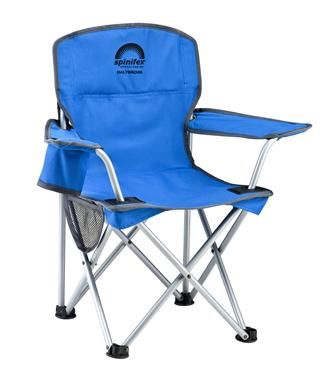 Connors Kids Chair