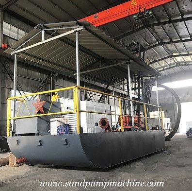 Best 25+ Used construction equipment ideas on Pinterest Heavy - dredge operator sample resume