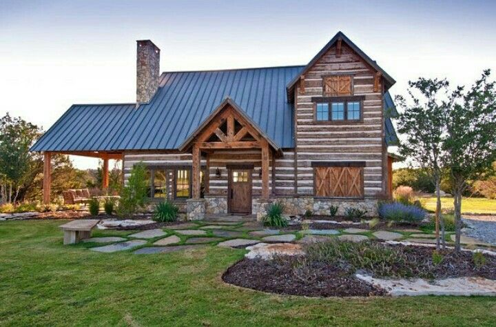 17 best ideas about metal barn homes on pinterest barn homes barn houses and building homes. Black Bedroom Furniture Sets. Home Design Ideas