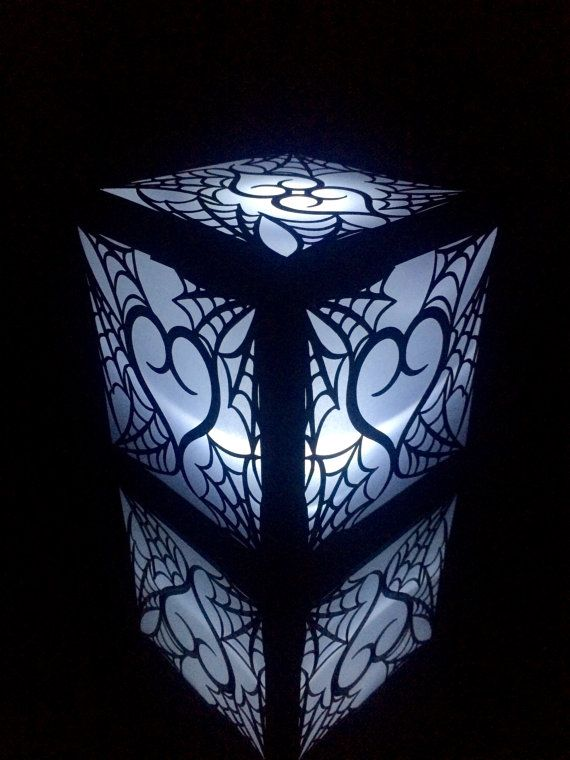 spider web heart gothic halloween wedding by shimmeringceremony - Halloween Wedding Centerpieces