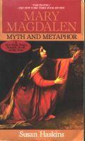THE GNOSTIC GOSPELS OF MARY MAGDALENE