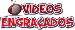 Quem gosta de videos divertidos está no lugar certo! Nos fazemos sempre uma ótima seleção de videos todo dia.