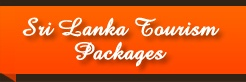 Sri Lanka Tourism | Sri Lanka Tourism Packages | Sri Lanka Tour Packages