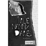 The True Nanny Diaries (Paperback)By Nandi Keyi