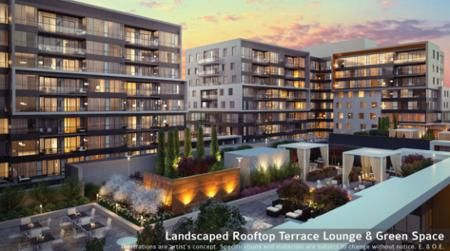 Kirkor Architects + Planners design the newly develop Central Park Ajax condos to provide you complete feel of luxurious living. Make your visit to the mentioned web link to gain complete detail about this life changing project by LeMine Investment Group.   #CentralParkAjax