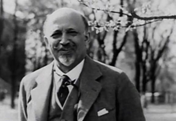 This video from The Rise and Fall of Jim Crow highlights Fisk University, founded in the 1880s by the American Home Mission Society. By the 1920s Fisk was the top black college in the United States and provided the best liberal arts education for African Americans; it was also the alma mater of the intellectual W. E. B. Du Bois. In 1924, in an effort to gain sizable donations from wealthy northern and southern funders, the white president Fayette McKenzie made many concessions.