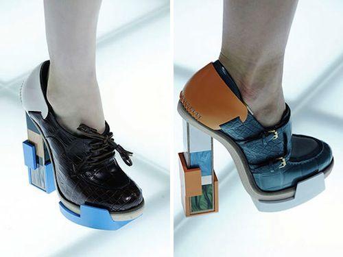Мужская спортивная обувь Balenciaga купить на Ebay США