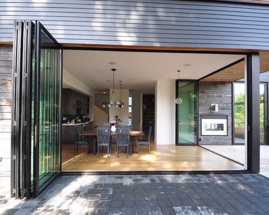 Kitchen Remodeling Virginia Beach Exterior Glamorous Design Inspiration