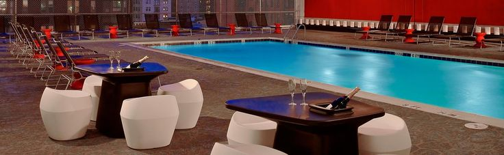 Hotels in Philadelphia | Philadelphia Hotels | Philly Hotels