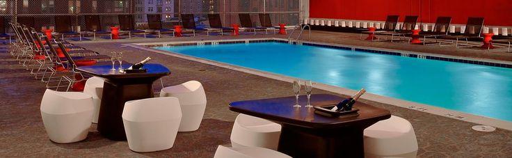 Hotels in Philadelphia | Philadelphia Hotels | Philly Hotels