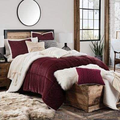 Best 25 Twin Comforter Ideas On Pinterest Twin