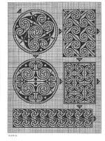 Gallery.ru / Фото #33 - Celtic Charted Designs - thabiti