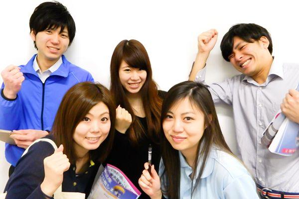 東京、埼玉、千葉でポスティングのバイト・求人情報をお探しならポスティング求人NET!シフトも自由で単発・短期・土日祝のみOKなど自分に合った時間で働けます。ポスティングバイトでたくさん稼ごう!