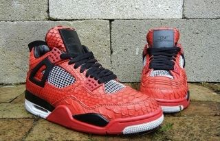 www.shoecapsxyz.com  www.shoecapsxyz.com #Nike Jordan 4 mens Shoes #nike #jordan #4 #shoes #cheap #fashion #wholesale #sale #online #NBA #MVP #like #god #cool #US$59.99
