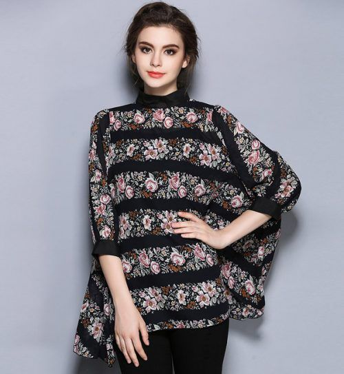 Blouses | Product Categories | Shogoyu