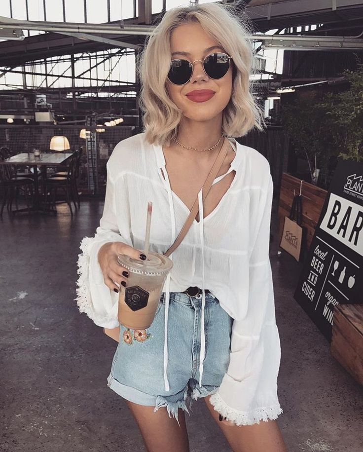 Find More at => http://feedproxy.google.com/~r/amazingoutfits/~3/6ojrDN7FU7A/AmazingOutfits.page