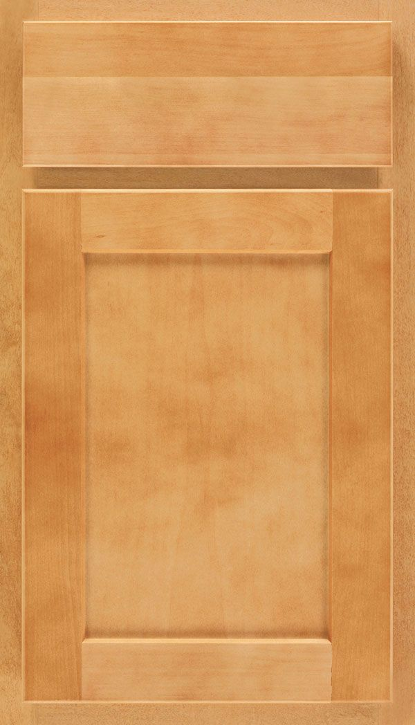 Benton Cabinet Door Style In Fawn (not Available In Natural)  Affordable  Cabinetry Products