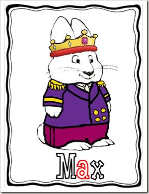 57 Best Max And Ruby Images On Pinterest Anniversary Ideas Birthday Cake And Birthday Ideas
