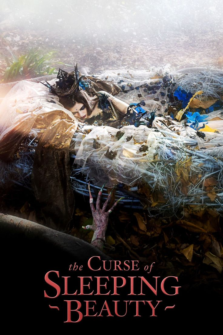 The Curse of Sleeping Beauty (2016) Movie Poster Director: Pearry Reginald Teo Writers: Josh Nadler (screenplay), Pearry Reginald Teo (screen story) Stars: Ethan Peck, India Eisley, Natalie Hall IMDB :http://www.imdb.com/title/tt4118606/ Subtitle :https://subscene.com/subtitles/the-curse-of-sleeping-beauty Synopsis :Thomas Kaiser inherits an ancestral mansion that has been in his family for generations — only to learn that he has also