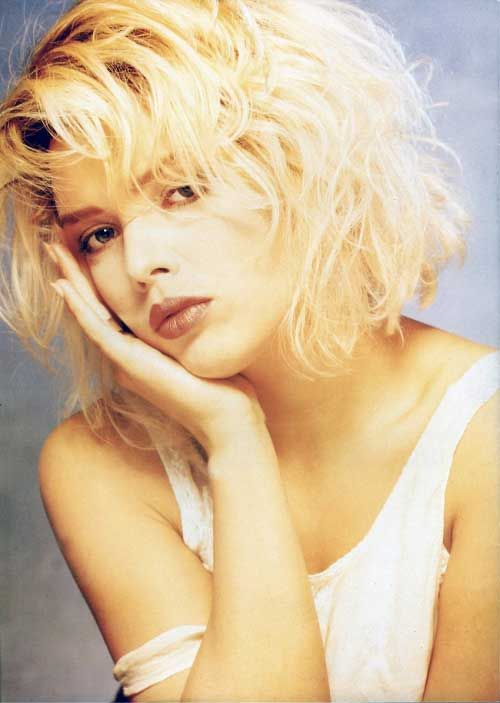 11 Best Images About Kim Wilde On Pinterest English 10