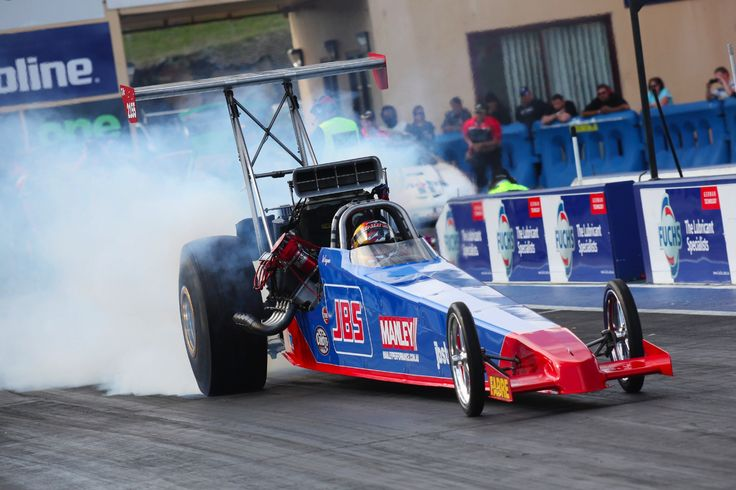 NHRA drag racing race hot rod rods dragster top fuel t