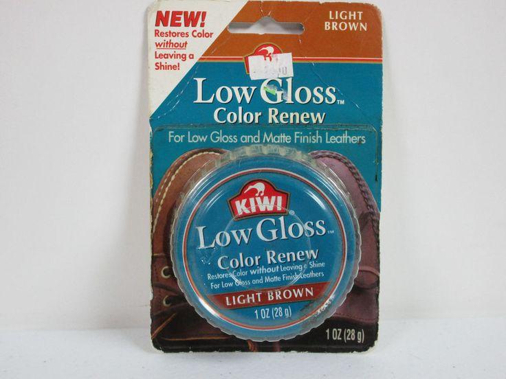 Kiwi Shoe Polish Cheap