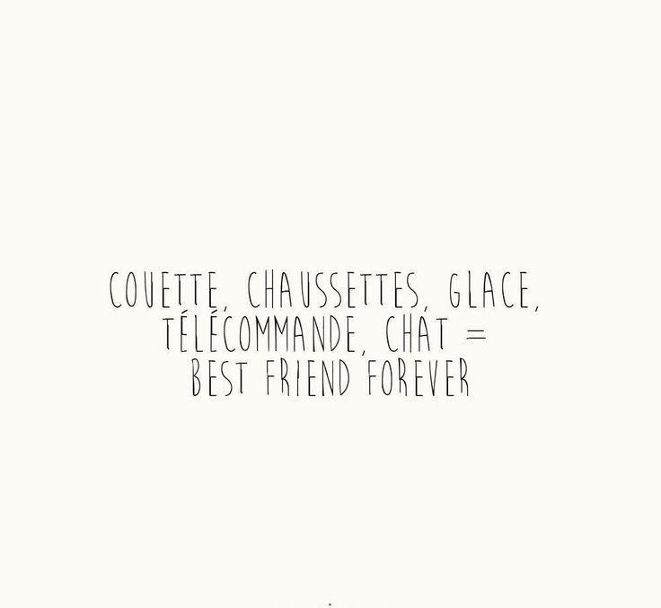 Lyric carmelita lyrics : 40 best Greetings Quotes images on Pinterest   Laptops online ...
