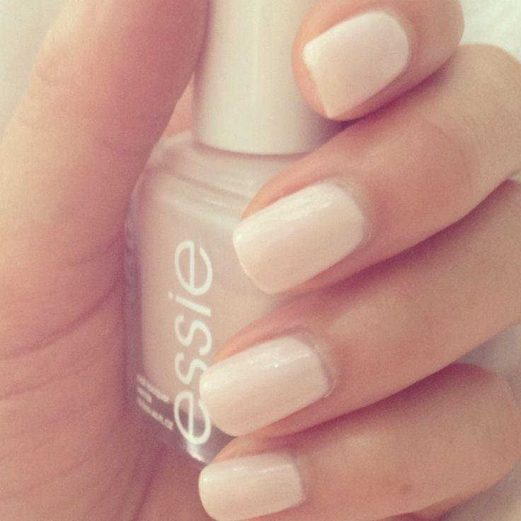 about essie - usa's nail salon expert since 1981 - essie