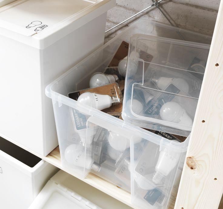 Știai că în magazinul nostru poți recicla bateriile și becurile folosite? Ne dorim să ajungem la 0% deșeuri nereciclabile în magazin și vrem să te încurajăm și pe tine să reciclezi.