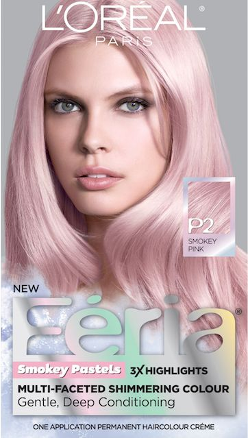 25 Best Ideas About Light Pink Hair On Pinterest  Pastel Pink Hair Pink Ha