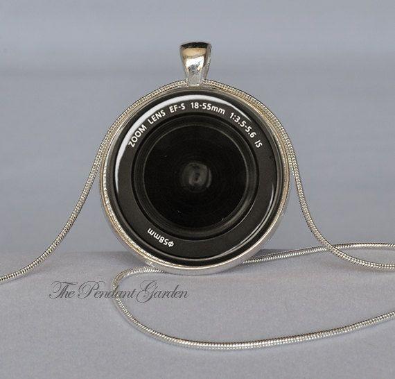 Photography Gift Ideas Pinterest: Best 25+ Photographer Gifts Ideas On Pinterest
