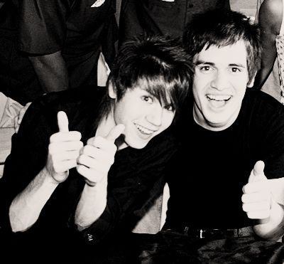 Image result for ryden panic at the disco