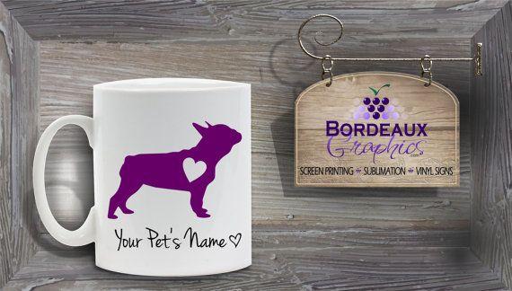 Hey, j'ai trouvé ce super article sur Etsy, chez https://www.etsy.com/fr/listing/173610470/personnalise-chien-boston-terrier-mug
