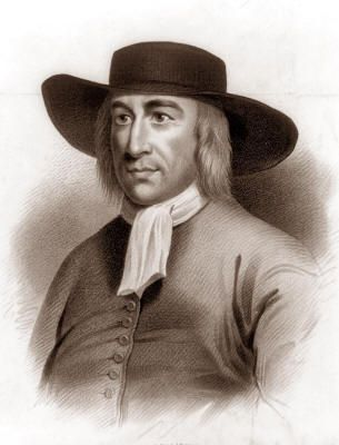 "GEORGE FOX, the founder of the sect known as the Quakers, when brought before magistrates at Derby, England, in 1650,told them to ""quake before the Lord,"" one of them (Gelvase Bennet) caught up the word ""quake,"" and was the first who called the sect "" Quakers."" Quakers were established in the middle of the 17th century."
