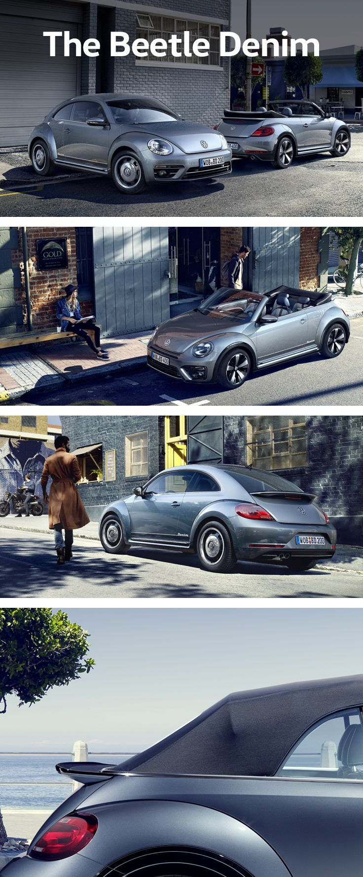 225 best Cars images on Pinterest | Autos, Cars and Dream cars