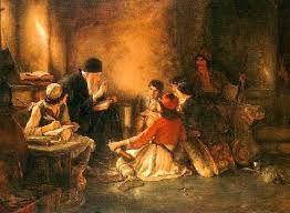 Αποτέλεσμα εικόνας για επανασταση 1821 ντελακρουα