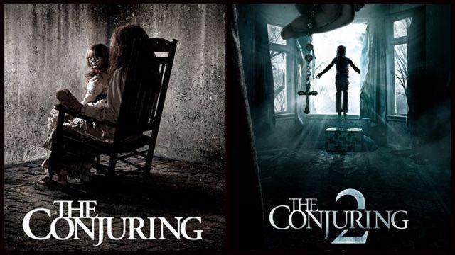Category: Horror, Thriller, Mystery & Suspense