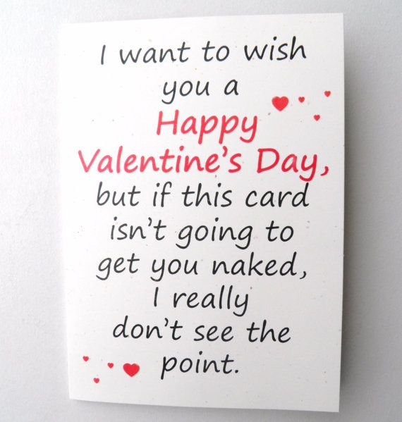 Best Singles Awareness Images On Pinterest - 8 funny valentines cards for single people