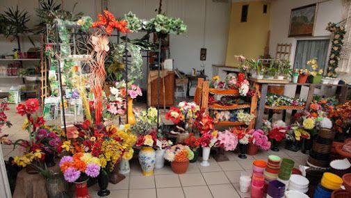 #Kwiaciarnia  #Rumia zdjęciahttps://goo.gl/js0K9D , spacer…