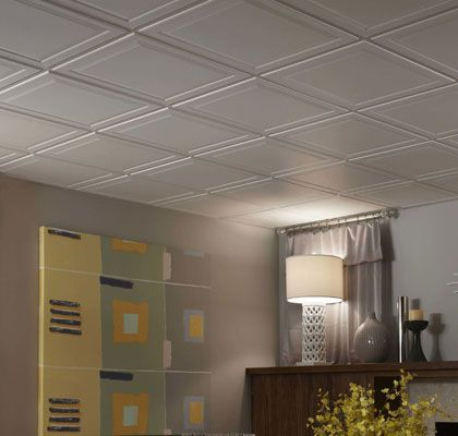 Captivating Basement Ceiling Options Photos | Basement Ceiling Design Ideas Armstrong Basement  Ceilings Create A . Pictures Gallery