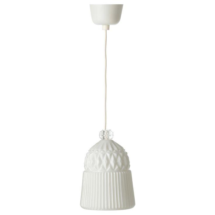 VANADIN Pendant lamp - IKEA