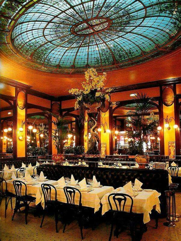hotel paris bastille rue de lyon 67