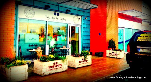 two-spots-cafe.jpg 640×350 pixels