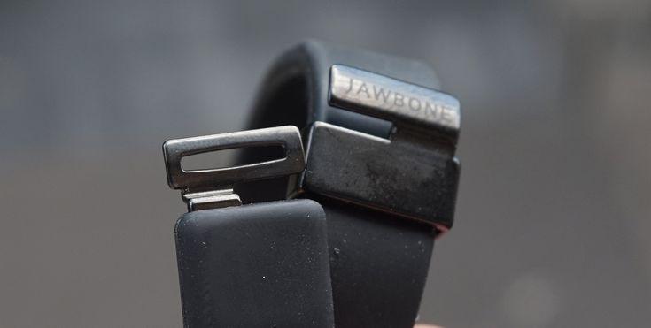 Test du Jawbone UP 3 : le tracker d'activité dont on est l'assistant - http://www.frandroid.com/test/297391_test-jawbone-up-3-tracker-dactivite-dont-on-lassistant  #Braceletsconnectés, #Tests